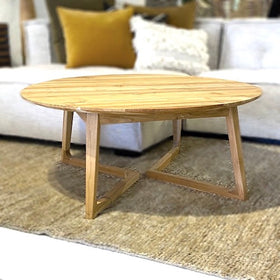 Arlin Coffee Table