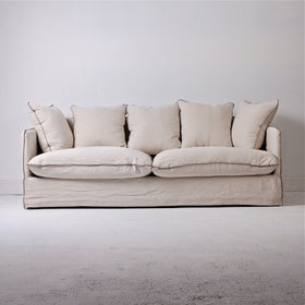 Tamarin Sofa Birch