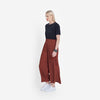 OENS Pants COPPER / NAVY