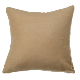 Essential Roux Linen Cushion
