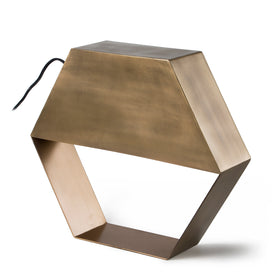 Bern Table Lamp