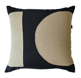 Mikka Cushion Cork