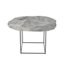 Eden Coffee Table - Marble Grey