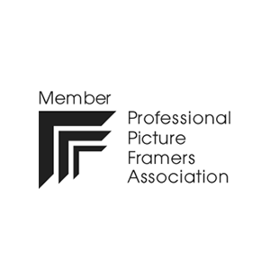 Member Professional Picture Frames Association