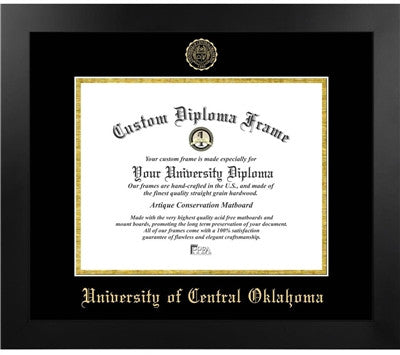 Signature Announcements Morgan-State-University Undergraduate 16 x 16 Professional//Doctor Sculpted Foil Seal /& Name Graduation Diploma Frame Gold Accent Gloss Mahogany