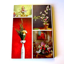 Better Homes & Gardens Flower Arranging