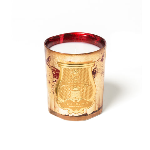 TRUDON Gloria Candle Christmas 2020
