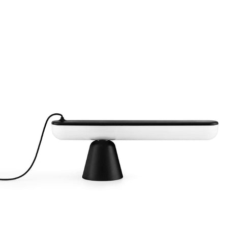 Normann Acrobat Table Lamp
