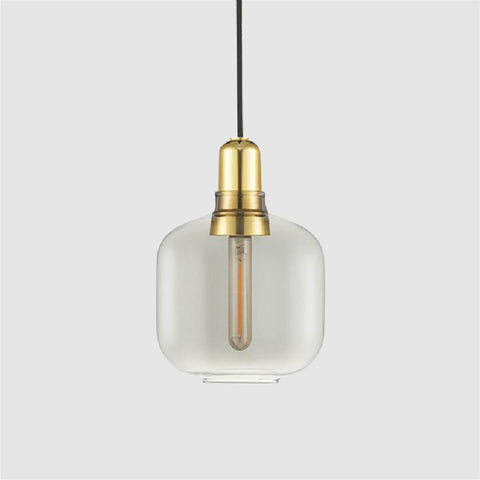 Normann Amp Lamp