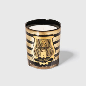 BALMAIN x TRUDON Limited Edition Candle