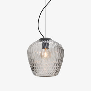 &Tradition Blown SW3 Pendant Lamp