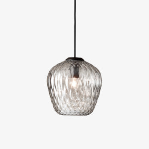 &Tradition Blown SW4 Pendant Lamp
