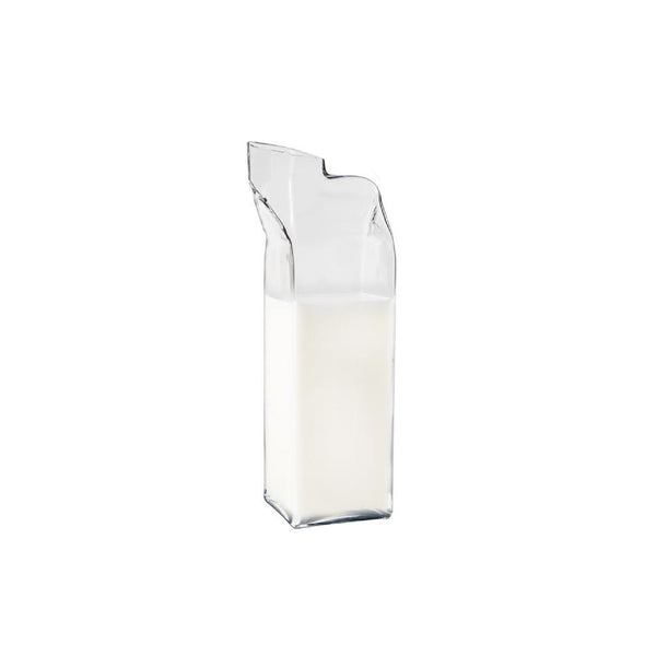 Muurla Carton Pitcher - Large