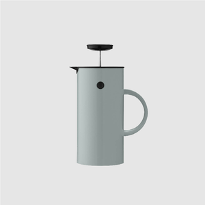 EM Press Coffee Maker 法式手壓咖啡壺
