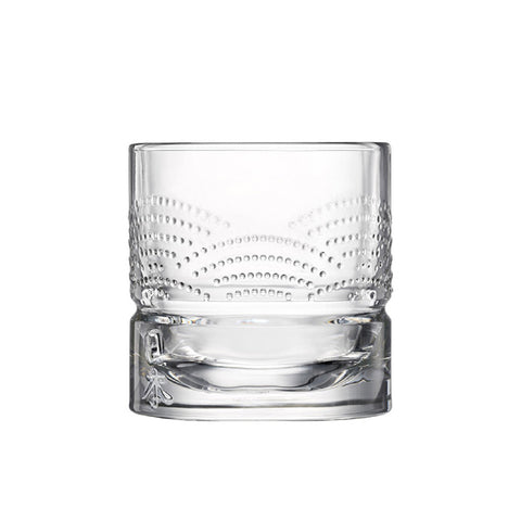 LA ROCHERE Dandy Whiskey Glass - Kaito