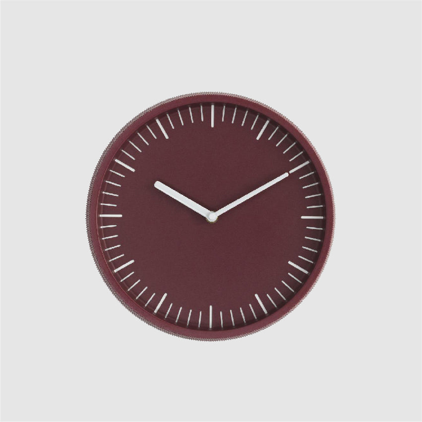 Day Wall Clock 掛鐘