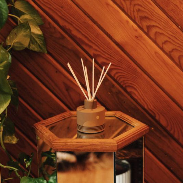 PF Candle Co Sunset Reed Diffuser - Dusk