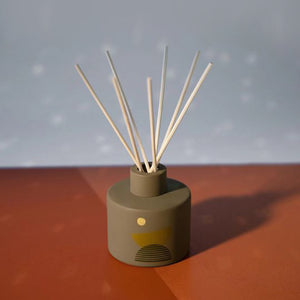 Sunset Reed Diffuser - Moonrise 室內擴香