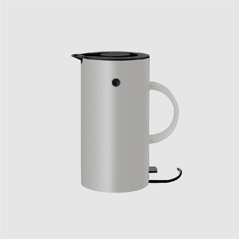 EM77 Electric Kettle 1.5L 啄木鳥電熱水壺