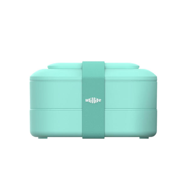 Utillife FRESHBENTO Lunch Box - Mint Green