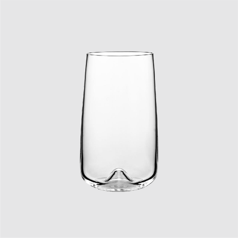 Normann Copenhagen Long Drink