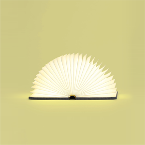 Lumio Mini Lumio+ Table Lamp