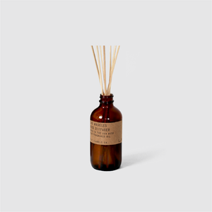 Los Angeles Limited Edition Diffuser 洛杉磯限量版室內擴香