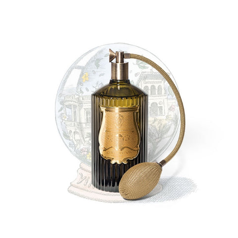 TRUDON CYRNOS Room Spray