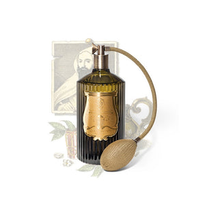 Trudon ABD EL KADER Room Spray