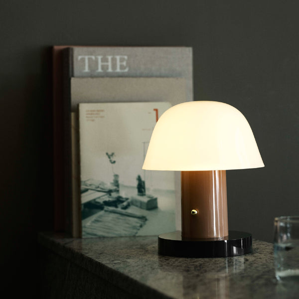 Setago JH27 Table Lamp 檯燈