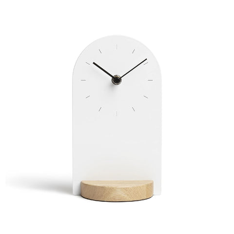 Sometime Desk Clock 檯鐘