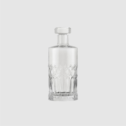 Tivoli by Normann Copenhagen Spirit Carafe Clear