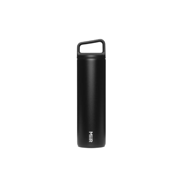 MiiR Wide Mouth Bottle