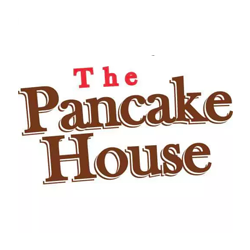 The Pancake House (One Shot) By Ghost