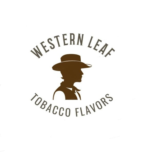 Western Leaf Tobacco Concentrate