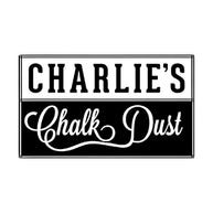 Charlies Chalk Dust - One Shots