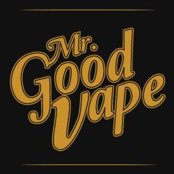 Mr Good Vape - One Shots