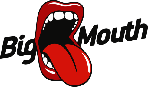 Big mouth one shots - Flavourworld.co.za