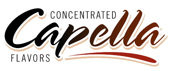 Capella DIY Concentrates - www.flavourworld.co.za