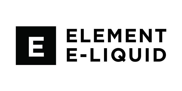 Element Tobacconist One Shots