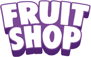 Fruit Shop One Shots (Malaysia)