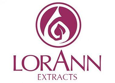 Lorann Diy concentrates - www.flavourworld.co.za