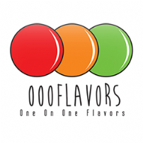 One On One Flavors (OOO)