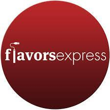 Flavors express
