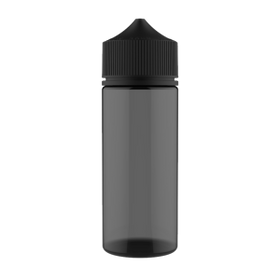 120ML Black Unicorn