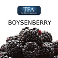 TFA Boysenberry Deluxe