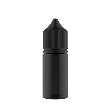 30ML V3 Black Unicorn