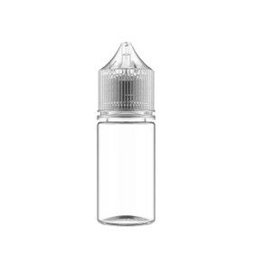30ML V3 Unicorn Clear