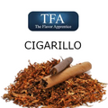 TFA Cigarillo (Mild Black)