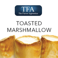 TFA Toasted Marshmallow-DIY Concentrates – www.flavourworld.co.za